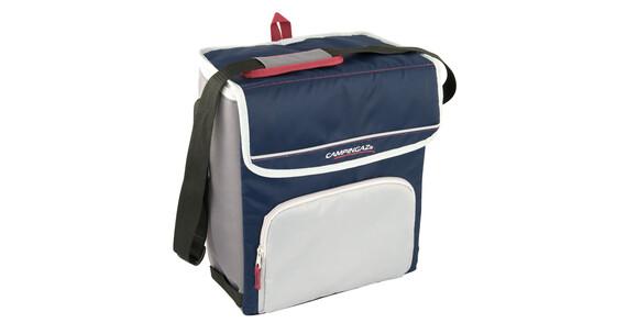 Campingaz Fold'N Cool Kühltasche 20l dunkelblau